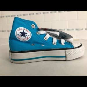 Converse nwt sneakers